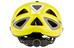 ABUS Urban-I v. 2 kypärä , keltainen/musta